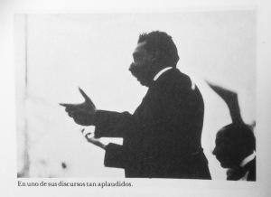 Alfonso Cravioto
