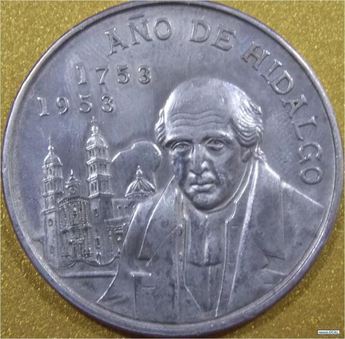 Año de Hidalgo