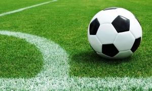 futbol y política